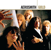 Aerosmith | Gold: Aerosmith