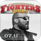 Fighters Only July 2011