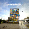 Couverture/Pochette de l'album Home (Deluxe Edition) par Rudimental