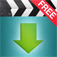 Free Music Video Downloader + File Manager