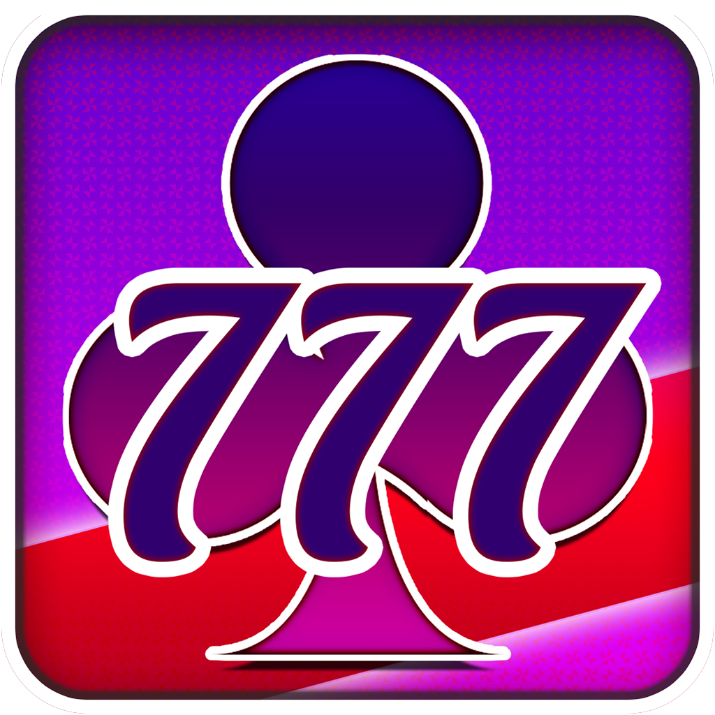 Ace Club 777 Slots 777 Las Vegas - Spin and Hit the Jackpot